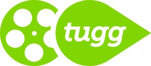 TuggServices-TuggCommunityScreenings-icon-2x