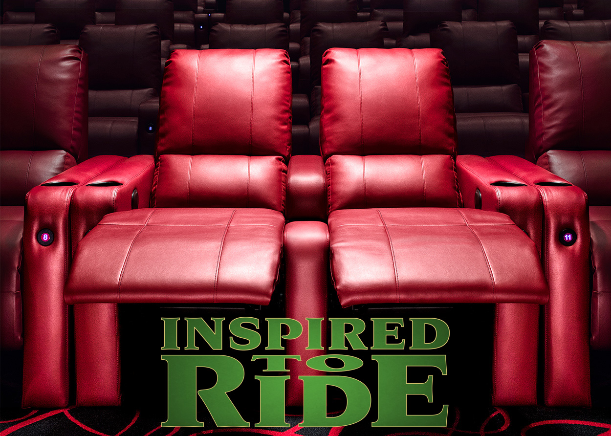 AMC-Seats-2